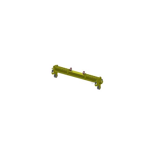 Trawers TRR M160132