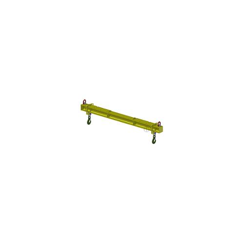 Trawers TRR M160341