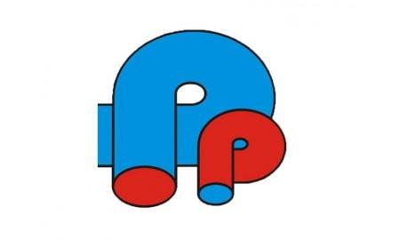 cemat-logo_alias_190xvariabel_1455276135