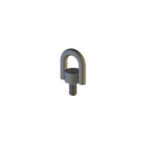 Śruba z uchem PX 11948-4, PX 11948-8, PX 11948-9