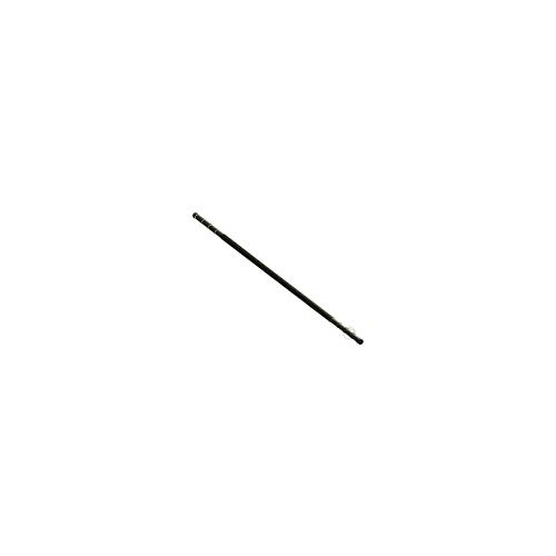 Trzpień nośny M130036