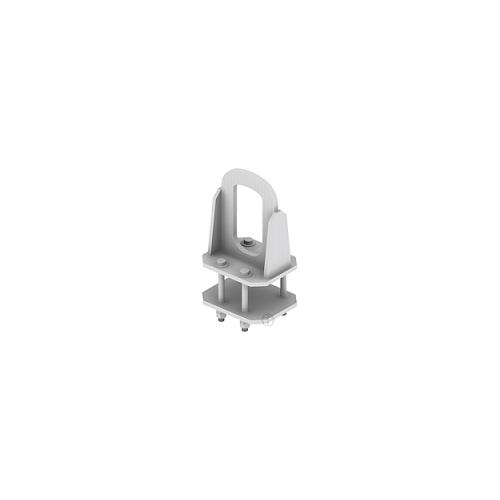 Ucho nośne M100008