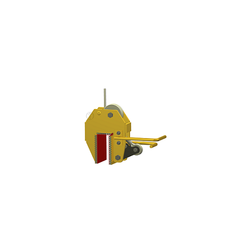 Uchwyt do płyt granitowych M130019