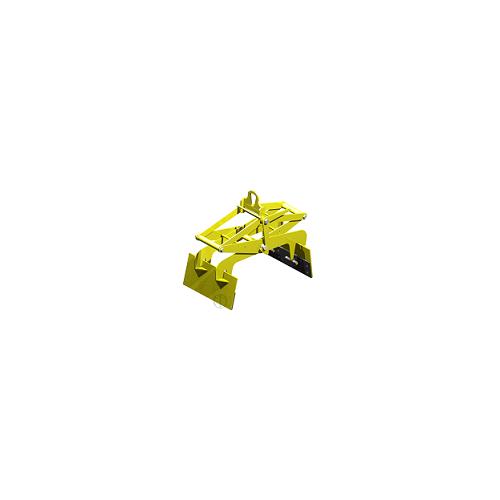 Uchwyt do płyt M150018