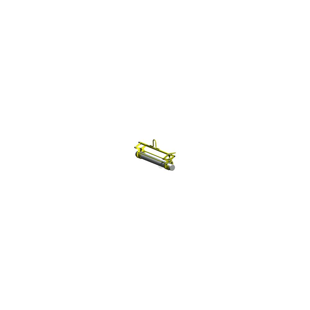 Uchwyt do prętów M150087