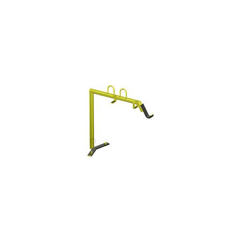 Uchwyt HSQ-03-010
