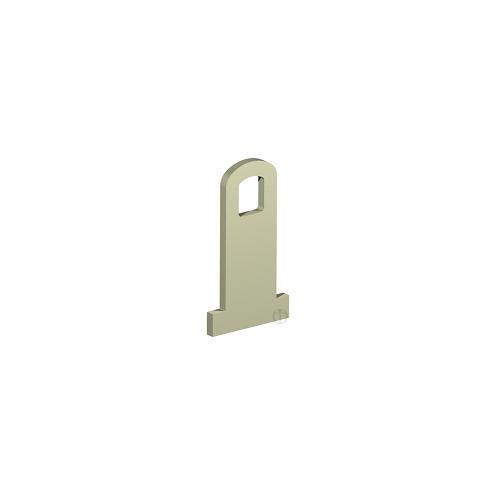 Uchwyt M150057