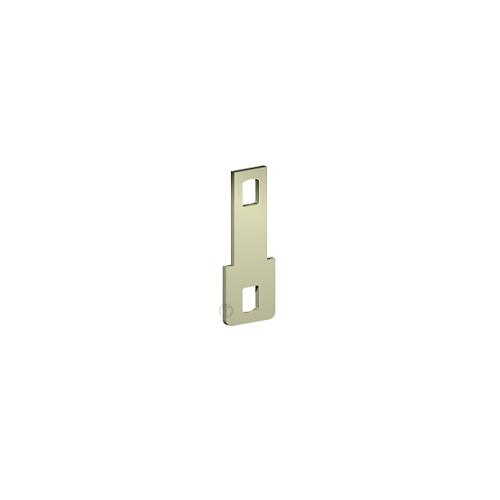 Uchwyt M150059