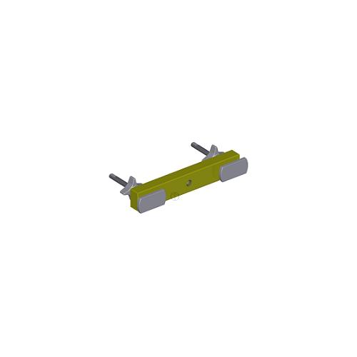 Uchwyt M150423
