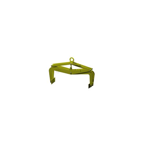 Uchwyt miproClamp NL-A