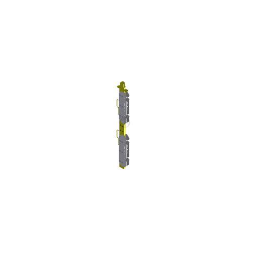 Uchwyt mocowania W975461