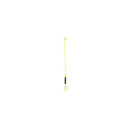 Zawiesie hakowe M160059
