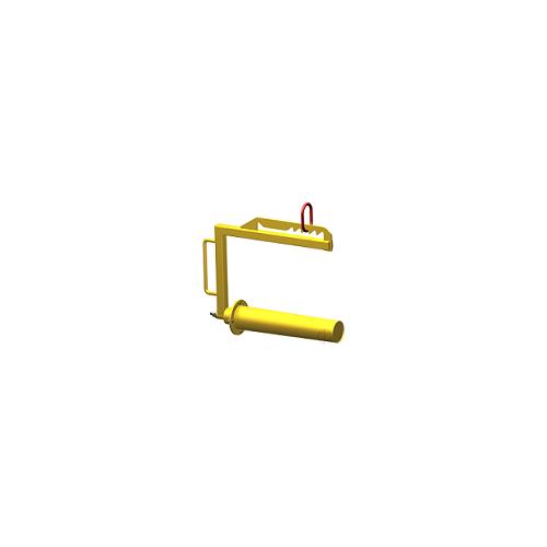 Zawiesie jednorożne do rdzeni M130170