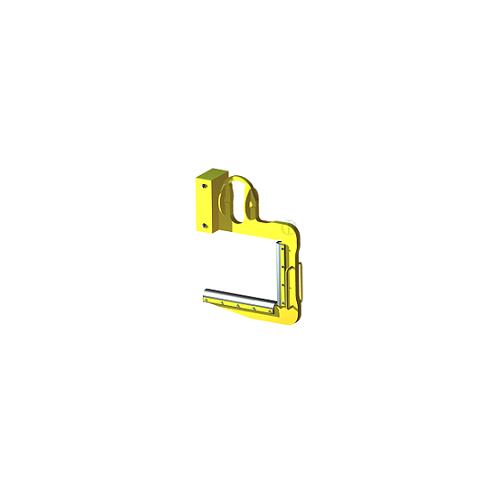 Zawiesie jednorożne (C-hak) M130260