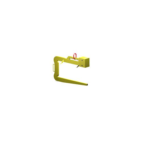 Zawiesie jednorożne M150162