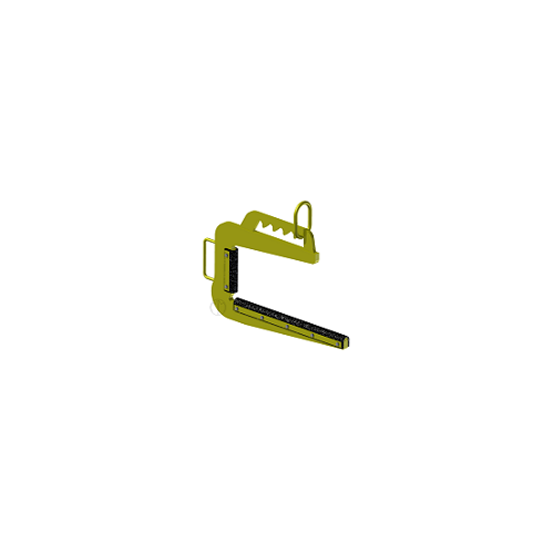 Zawiesie jednorożne M150254