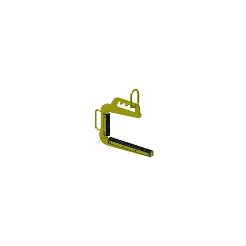 Zawiesie jednorożne M150255