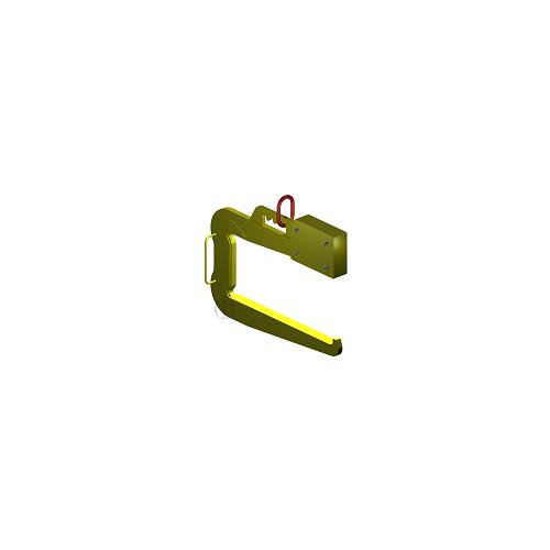 Zawiesie jednorożne M150494