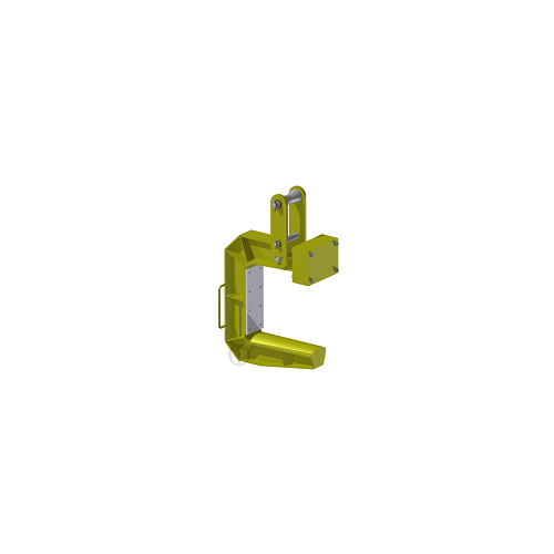 Zawiesie jednorożne M160498