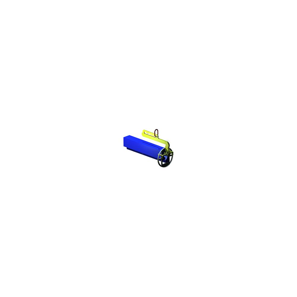Zawiesie jednorożne S140054