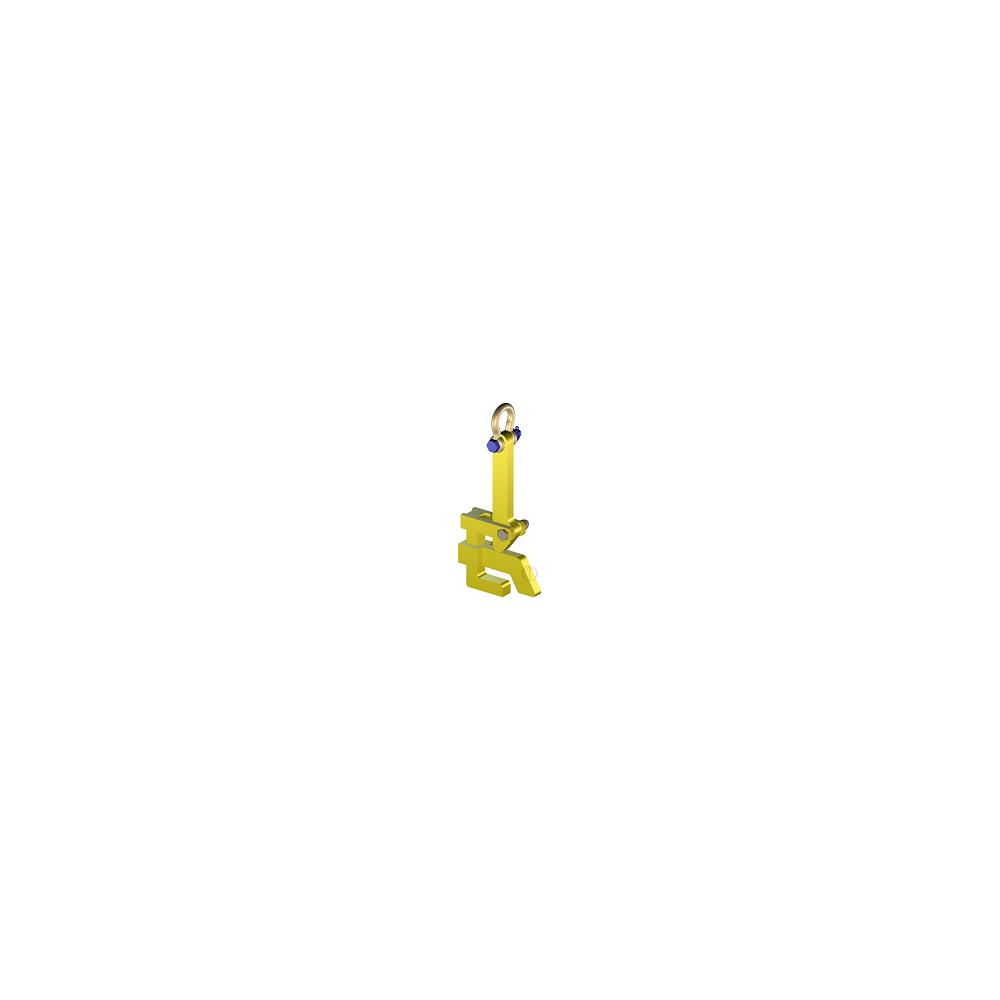Zawiesie M150164