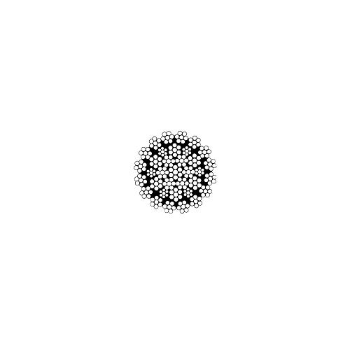 lina-stalowa-35-x-7.jpg
