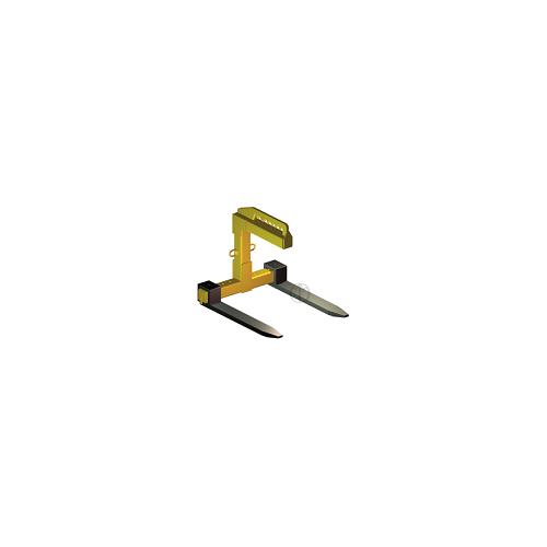 Zawiesie widłowe M100074