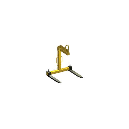 Zawiesie widłowe M130251
