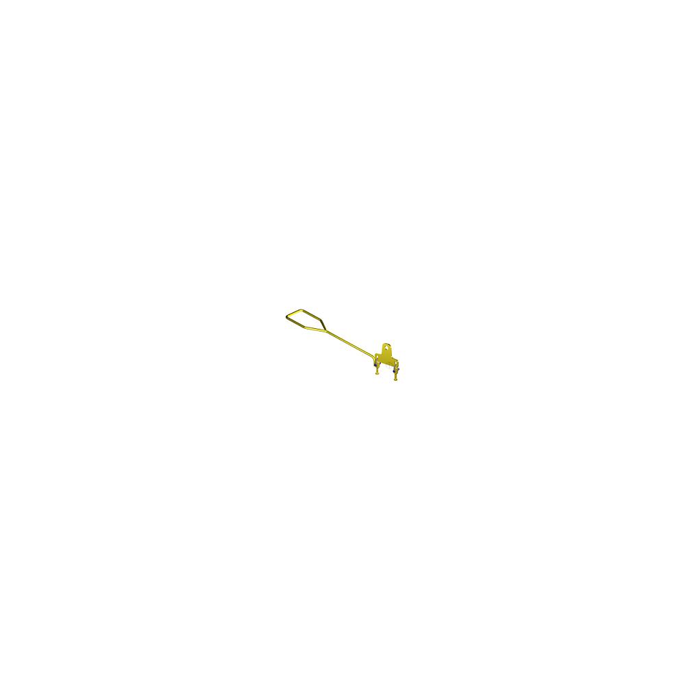 Zawiesie M150037
