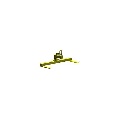 Zawiesie widłowe M150300