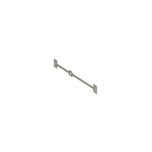 Stężenie prętowe S235 typ B