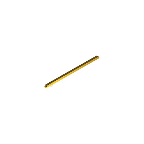 Trawers belkowa M130253