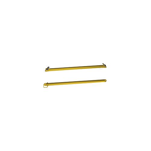 Trawers do bębnów M130107