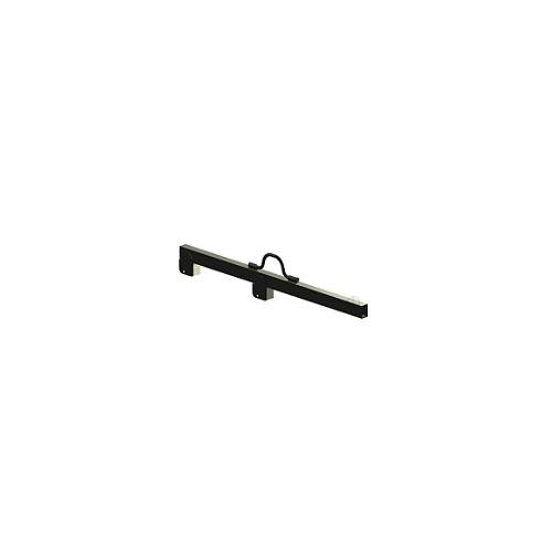 Trawers M140130