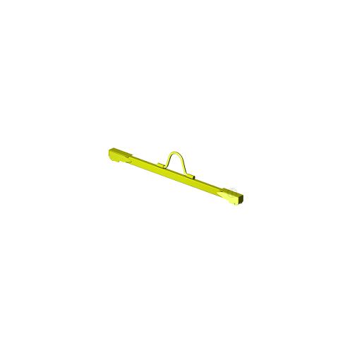 Trawers M150019