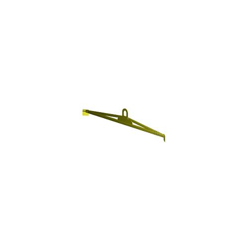Trawers do ścian przednich M140132