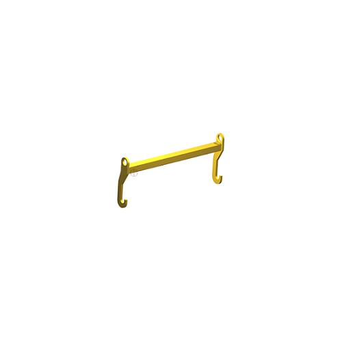 Trawers hakowa M130157