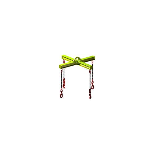 Trawers krzyżowa M140090