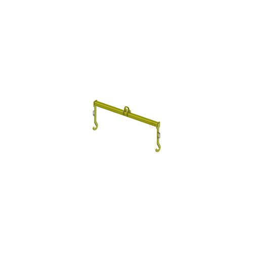 Trawers M170114
