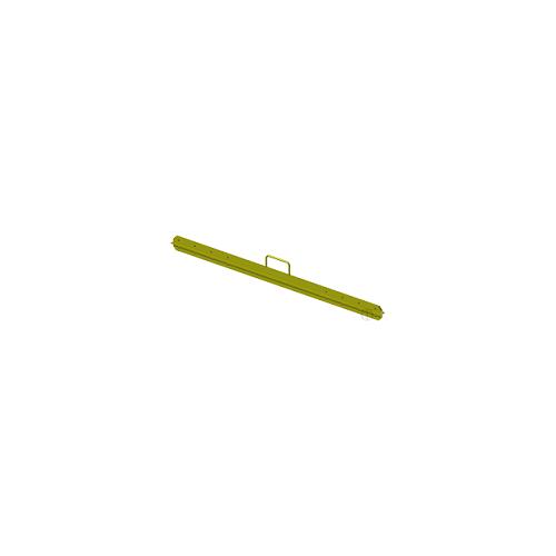 Trawers przestawna M160487