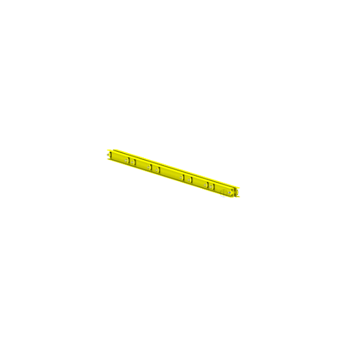 Trawers skręcana TR M100004