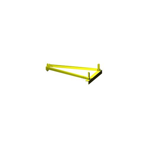 Trawers specjalna M100009