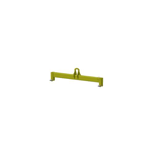 Trawers specjalna M170239