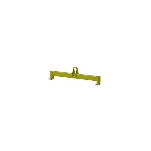 Trawers specjalna M170240