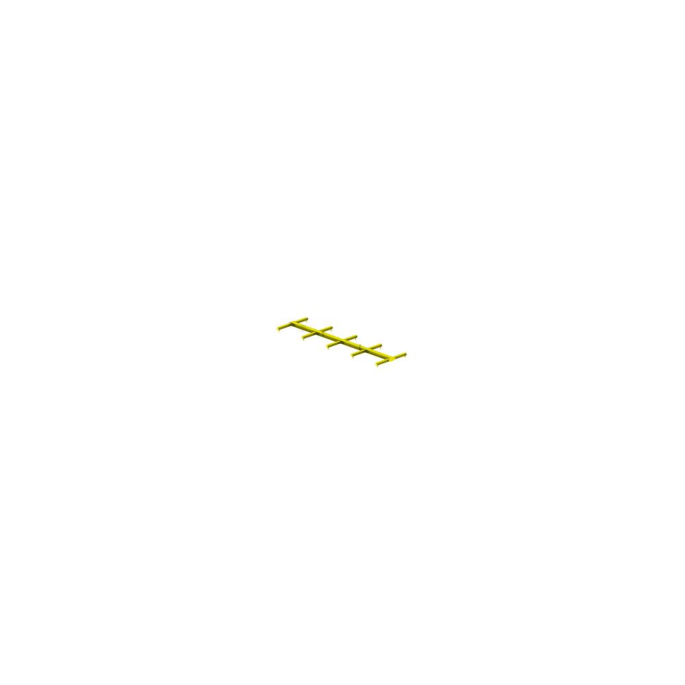 Trawers TH M100021