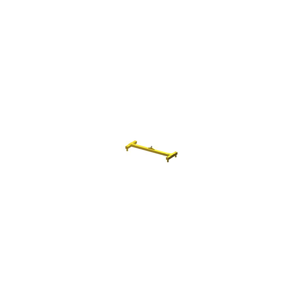 Trawers TH M120148