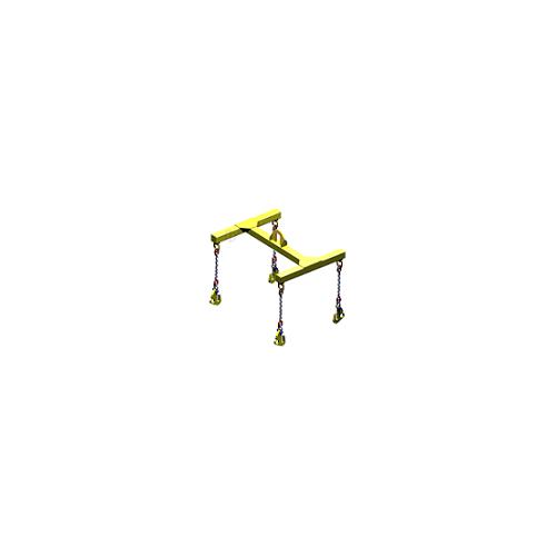 Trawers TH M150015