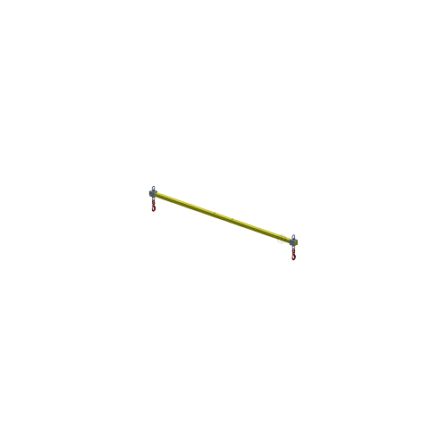 Trawers TPR M170175