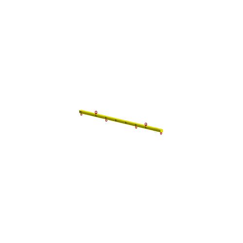 Trawers TR M100018