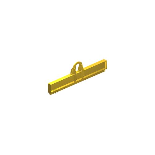 Trawers TR M130155